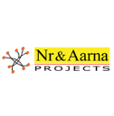 Nr & Aarna Projects