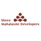 Shree Mahalaxmi Developers