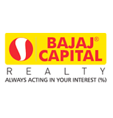 Bajaj Capital Realty
