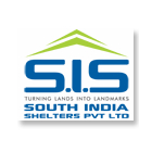 South India Shelters Pvt Ltd