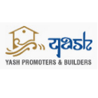 Yash Promoters And Builders