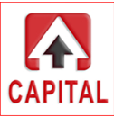 Capital Realtors Pvt Ltd