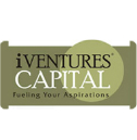 iVentures Realty