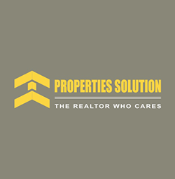 Properties Solution