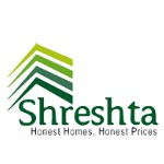 Shreshta Construction Pvt Ltd