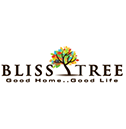 Bliss Tree Infracon Pvt Ltd