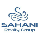 Sahani Realty Group