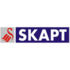 Skapt Consultants Pvt Ltd