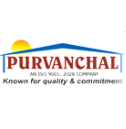Purvanchal Group