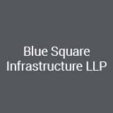 Blue Square Infrastructure LLP