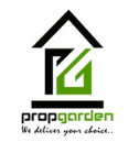 Prop Garden Estates Pvt Ltd