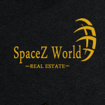 Spacez World