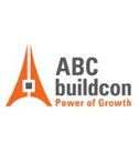 ABC Buildcon Pvt Ltd