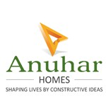 Anuhar Homes Pvt Ltd