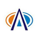 Amulya Constructions And Infrastructure Developers Pvt LTD