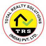 Total Realty Solutions India Pvt Ltd