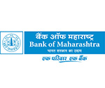 Bank Of Maharastra