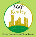 360 Realty Real Estate Consultants