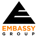 Embassy Property Development Pvt Ltd