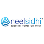 Neelsidhi Group Logo
