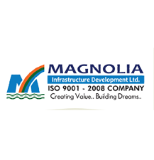Magnolia Infrastructure Development Limited