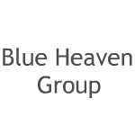 Blue Heaven Group