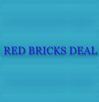 Red Bricks Deal