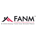 FANM Property Services Pvt Ltd