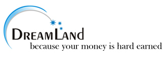 Dreamland Promoters & Consultants Pvt Ltd