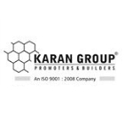 Karan Group Promoters and Builders