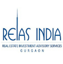 Reias India Real Estate Pvt Ltd