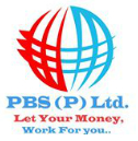 Property Business Services Pvt Ltd