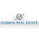 Cosmos Real Estate