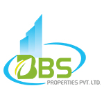 BBS Properties Pvt Ltd