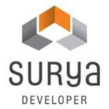 Surya Developer