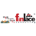 Finlace Consulting Pvt Ltd