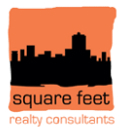 Square Feet Realty Consultants