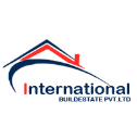 International Buildestate (P) Ltd