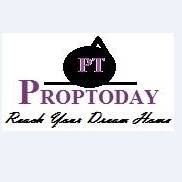 Proptoday Property