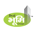 Braj Bhoomi Group