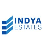 Indya Estates Pvt Ltd