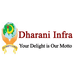 Dharani Infradevelopers Pvt Ltd