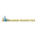 Genuine Properties