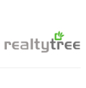 Realtytree