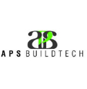 APS Buildtech Pvt Ltd (Shilpayan Group)