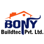 Bony Buildtec Pvt Ltd