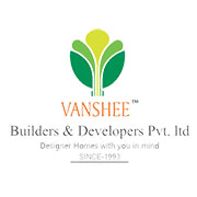 Vanshee Builders and Developers