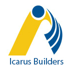 ICARUS Group