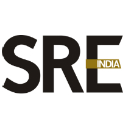 SRE India RealFin Pvt Ltd