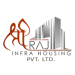 Shree Raj Infra Housing Pvt Ltd